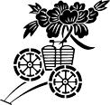 fukujudo-hidenobu